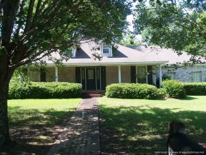 Home-For-Sale-Hinds-County-MS