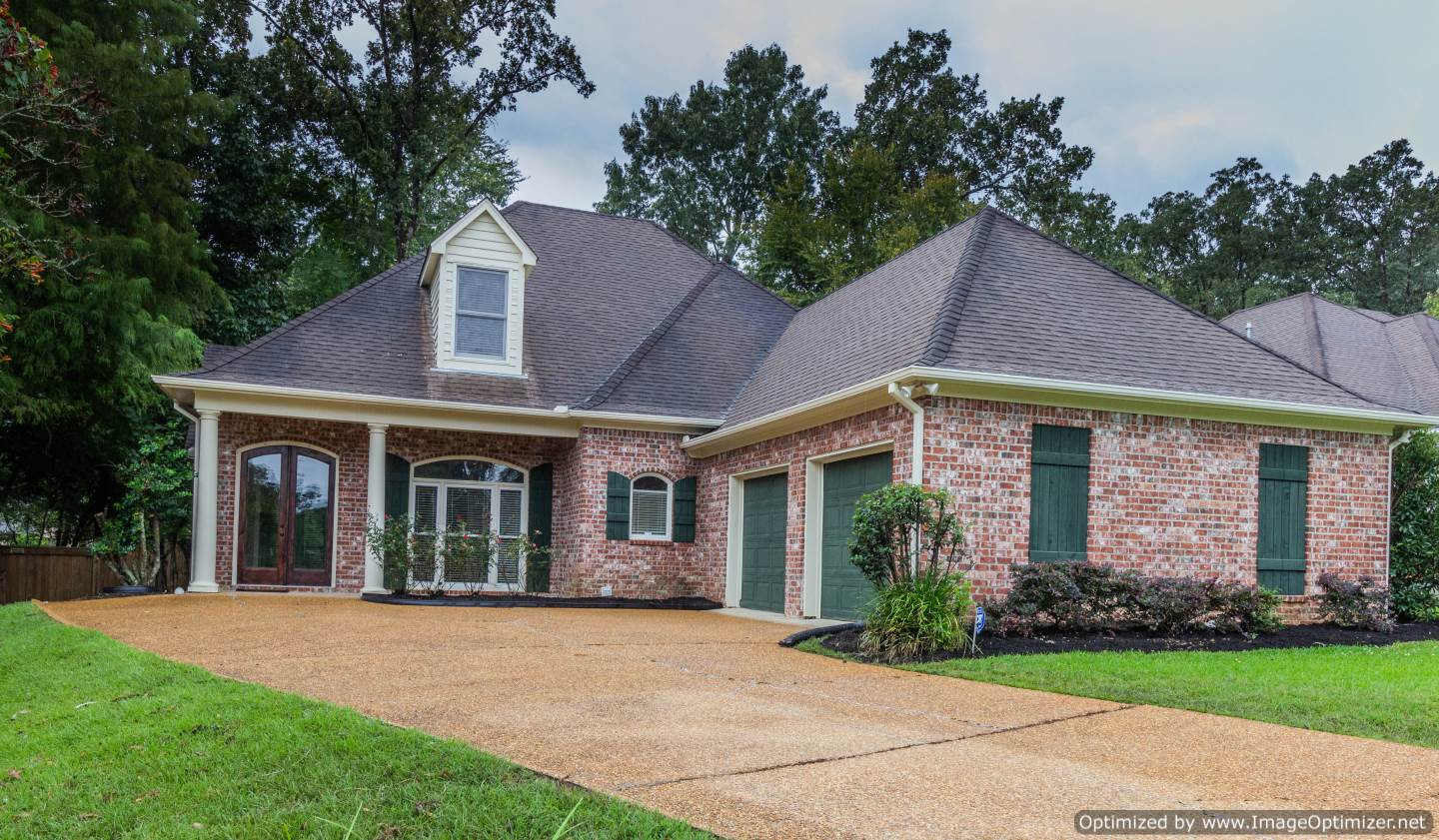 Home-For-Sale-Madison-MS