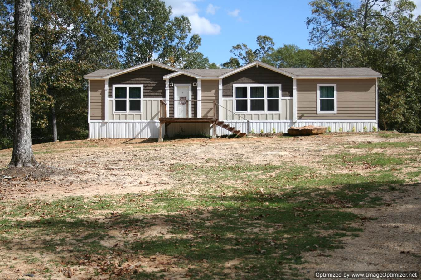 home-and-land-for-sale-in-Rankin-County-MS