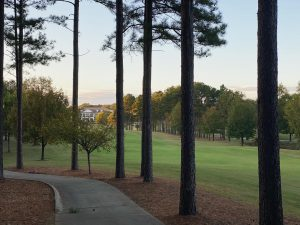 lot-for-sale-in-madison-county-ms-reunion-subdivision