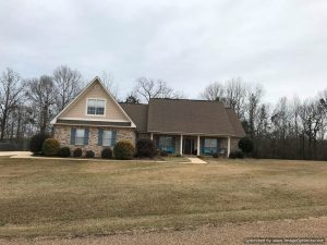 house-for-sale-lincoln-county-ms
