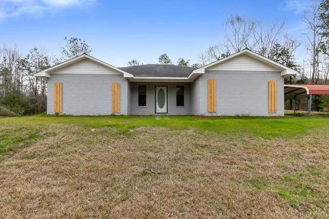 home-for-sale-simpson-county-ms