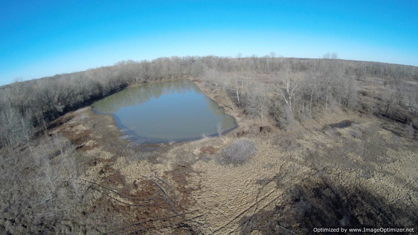 land-for-sale-in-yazoo-county-ms