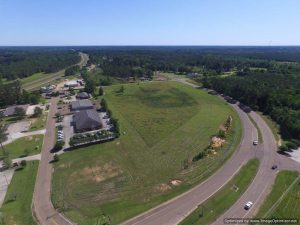 prime-commercial-land-for-sale-in-lincoln-county-ms