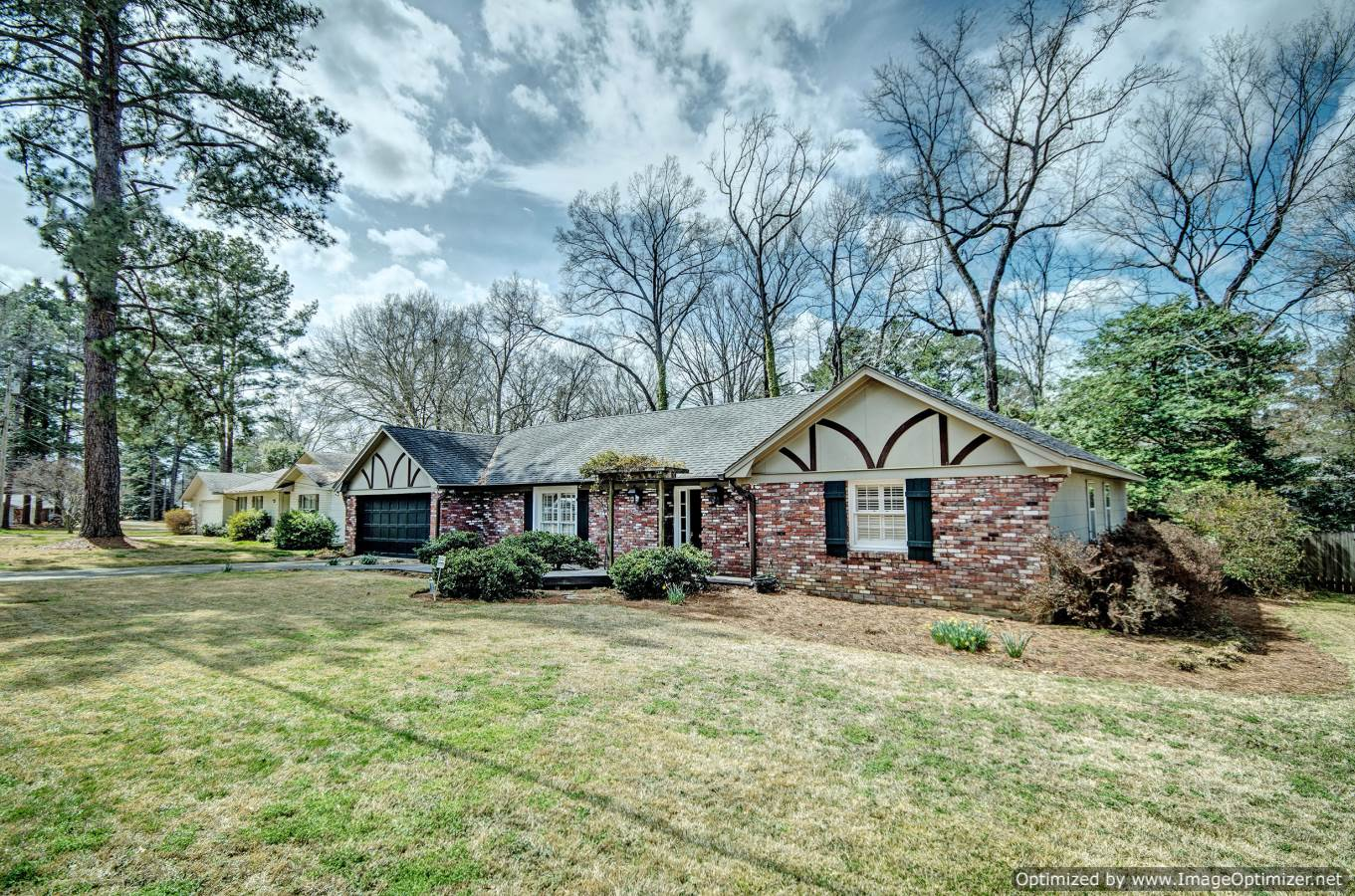 home-for-sale-hinds-co-ms