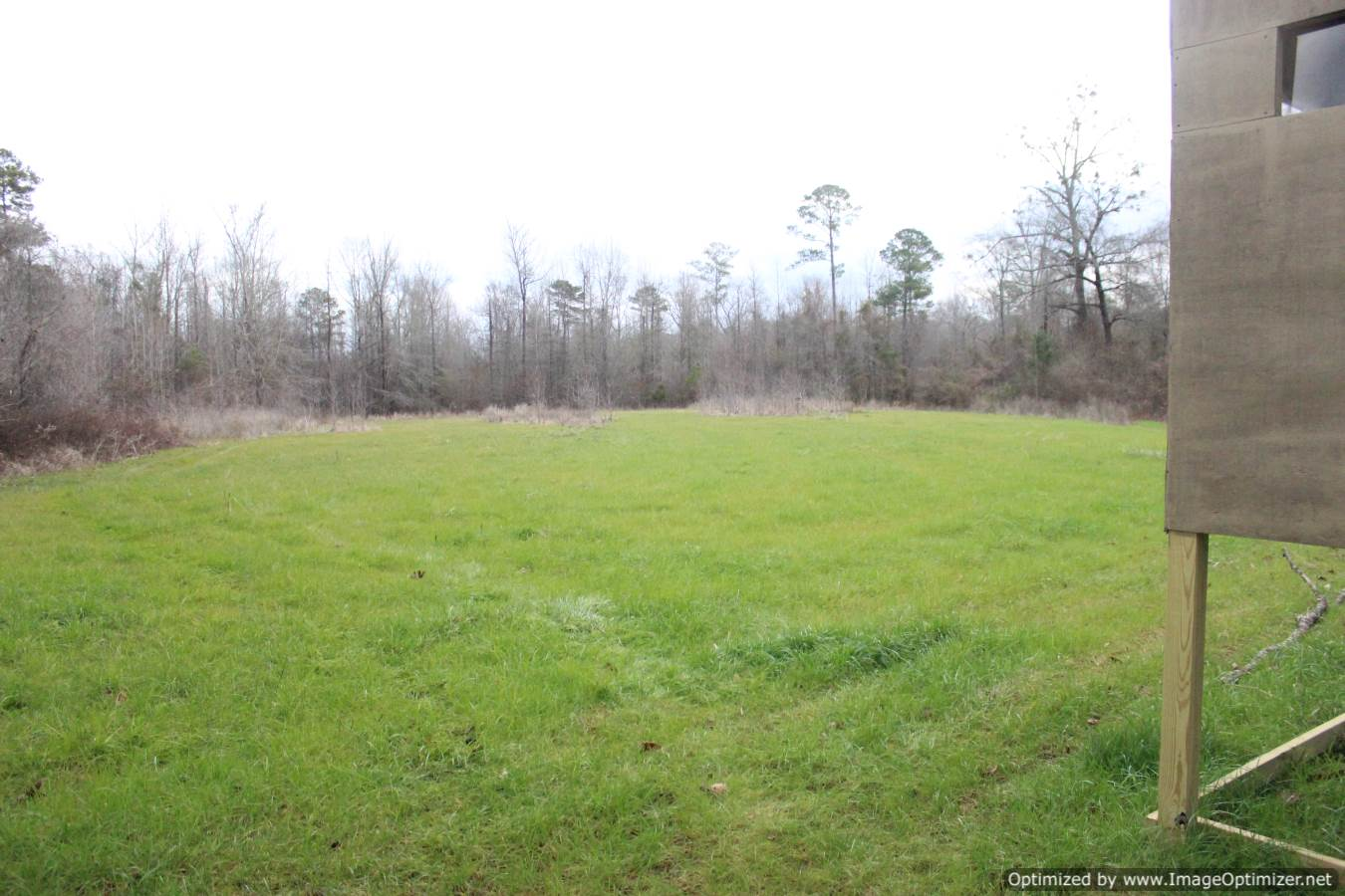 land-for-sale-madison-county-,ms
