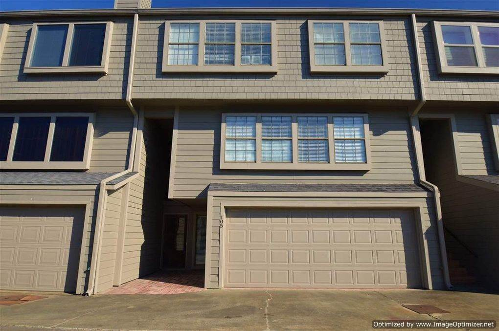 home-for-sale-madison-county-ms