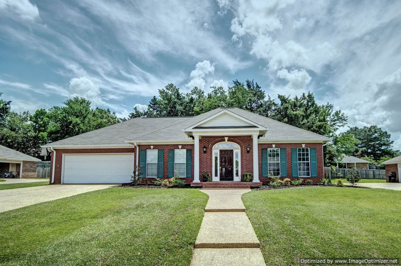 hone-for-sale-rankin-county-ms