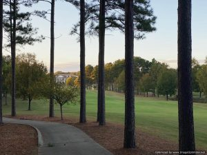 lot-for-sale-madison-county-ms