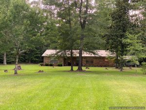 home-hunting-for-sale-in-copiah-county-ms