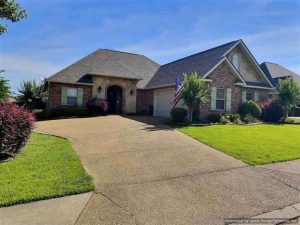 home-for-sale-rankin-county-ms