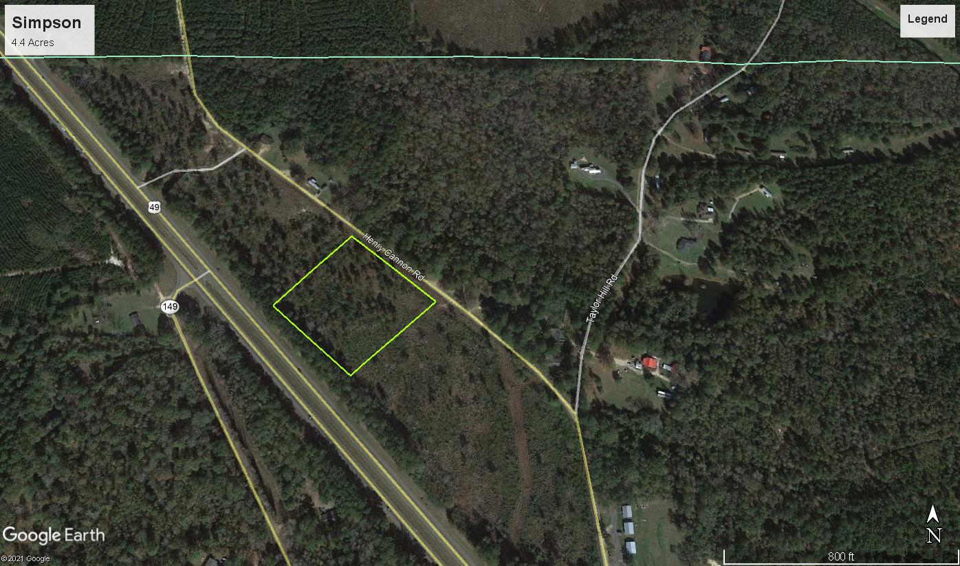 land-for-sale-simpson-county-ms