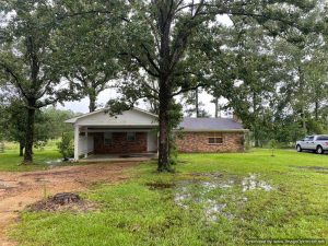 home-and-land-for-sale-lawrence-county-ms