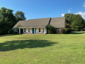 home-for-sale-grenada-county-ms