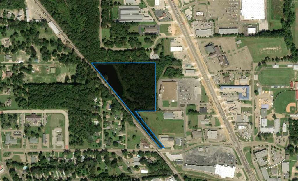 commercial-land-for-sale-rankin-county-ms