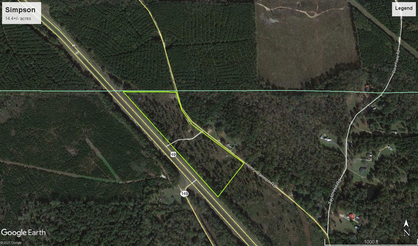 land-for-sale-in-simpson-county-ms