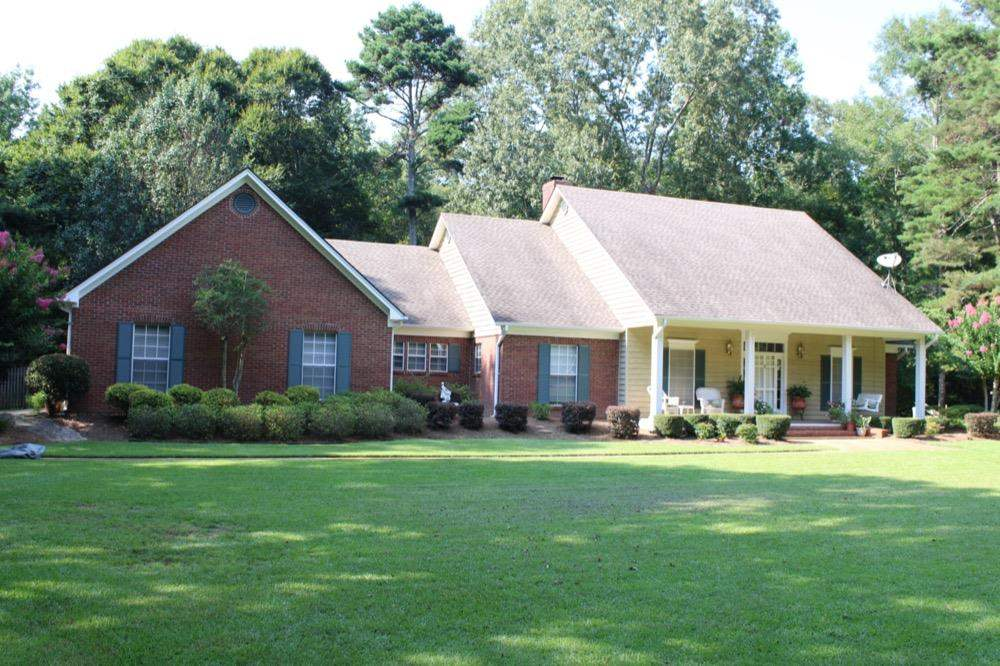 home-for-sale-in-copiah-county-ms