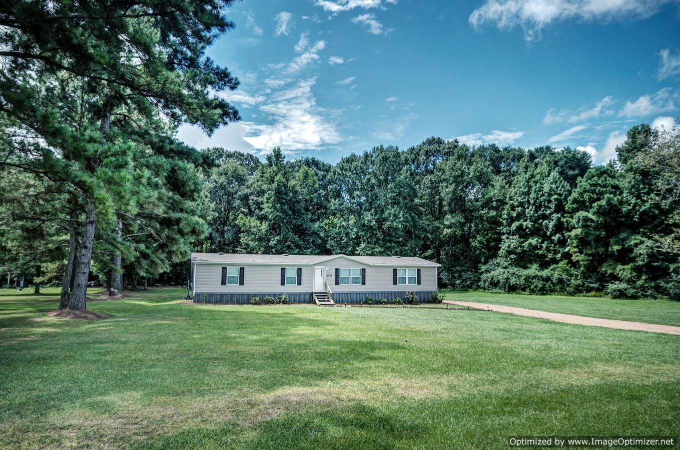 home-for-sale-in-hinds-county-ms