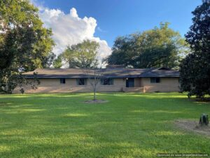 house-for-sale-copiah-county-ms