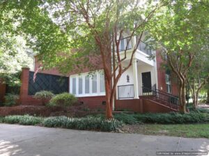 2-story-home-for-sale-brookhaven-ms