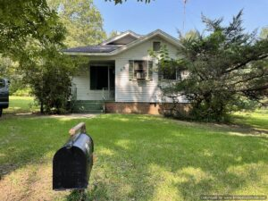 home-for-sale-Holmes-county-ms
