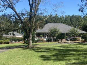 home-for-sale-brookhaven-ms