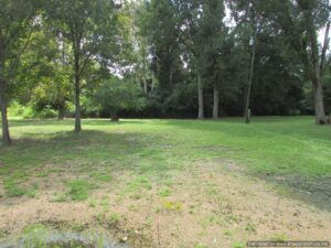land-for-sale-in-holmes-county-ms