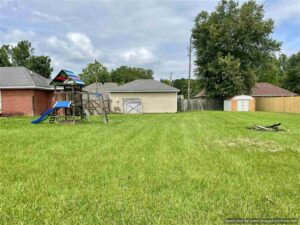 home-for-sale-in-brandon-ms