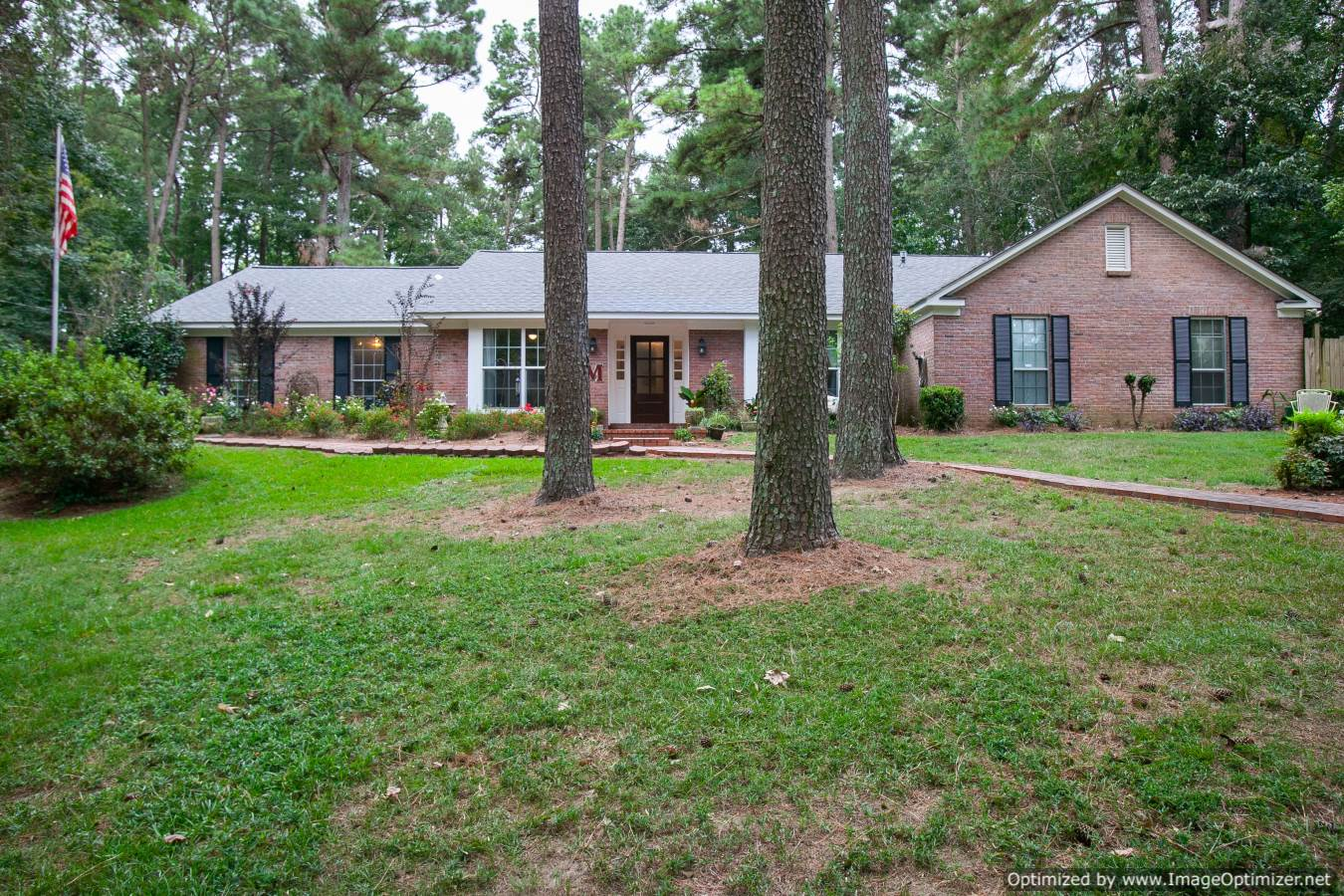 home-for-sale-in-yazoo-county-ms
